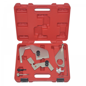JC9958 Ford Ecoboost 2.0 Engine Timing Tool Set