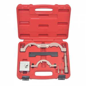 I-JC9959 NEW Timing Tool Kit Ebekelwe iVauxhall / Opel, Astra-J, Corsa-D, 1.0 1.2 1.4 Turbo 2009