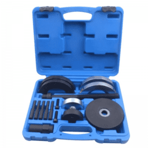 JC9421  72 mm Front Wheel Drive Bearing Removal Installation Tool Kit Set for Audi Skoda VW