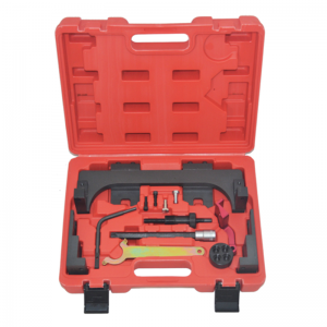 JC9954 BMW B38/B46/B48 Engine Timing Tool Set