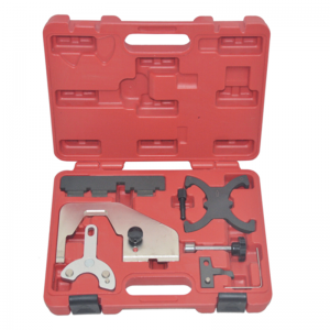 JC9957 Auto Car Repair Tool Set Camshaft Engine Timing Tool Set Alignment Kits For Ford Volvo Mazda 1.6L 2.0L T4 T5