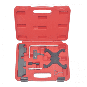 JC9960 Ford 1.6 TI-VCT Engine Timing Tool Kit