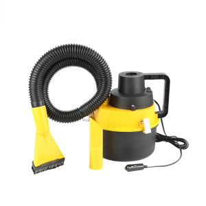 Car Vaccum Cleaner 02020002