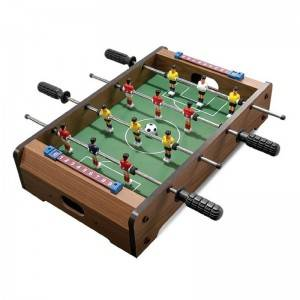 Table football game-07020001
