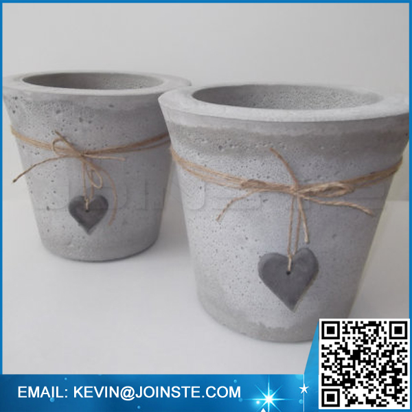 Flower pot molds,concrete flower pot molds,bonsai pot mold