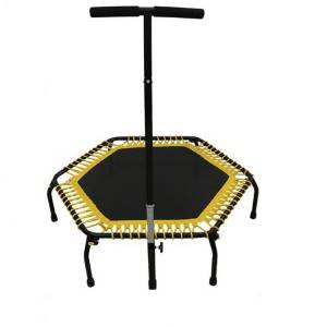 Cheap PriceList for Yoga Mat Private Label -