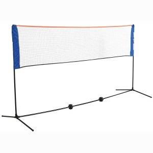Low MOQ for Sport Arm Band -