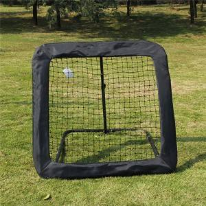 Hot New Products Bungee Trampoline -