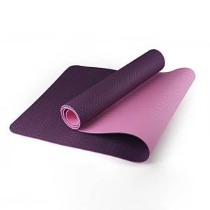 Large Yoga Mat