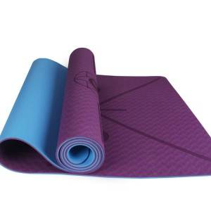 China OEM Armbands For Running -