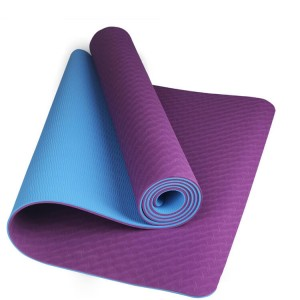 China Gold Supplier for Target Practice Net -