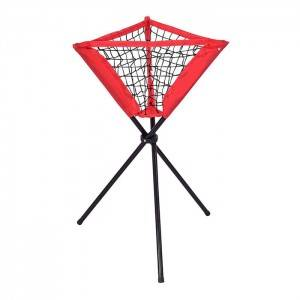 Baseball net sets