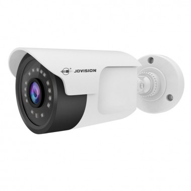 JVS-A815-YWC (R4) 2.0MP HD Analog Bullet Camera