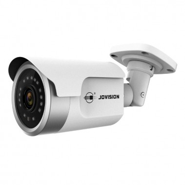 JVS-A815-YWS (R4) 2.0MP HD Analog Bullet Camera
