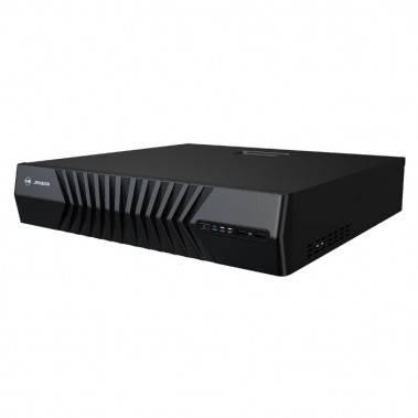JVS-ND9164-HZ(R2) 64CH H.265 NVR