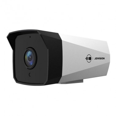 JVS-N813-K1S-PA Starlight Video & Audio IP Camera
