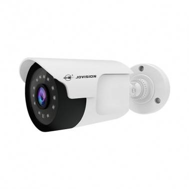 JVS-A815-YWC 2.0MP HD Analog Bullet Camera