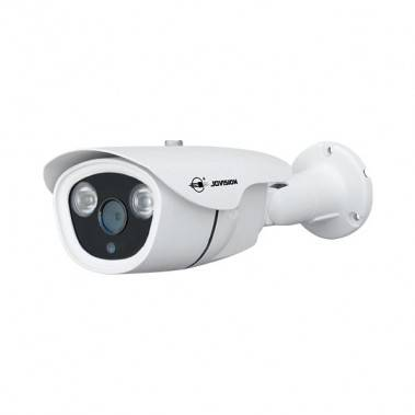 JVS Analog-A811 Bullet Camera HD-BT 2.0MP