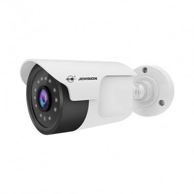 JVS-N815-YWC-R2 2.0MP Plastic Outdoor Camera