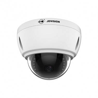 JVS-N3022-PoE 2.0MP Vandal proof PoE Dome Camera