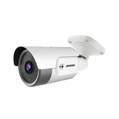 China Cheap price Video Recorder Poe -
