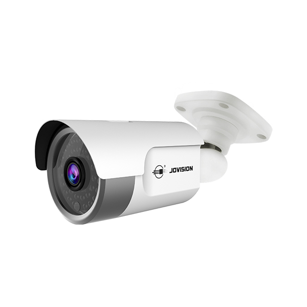 JVS-N812SL-YWS 2.0MP Starlight Bullet Camera Featured Image
