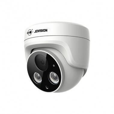 2019 wholesale price Ip Camera Recorder - JVS-N925-HY 2.0MP Dome Camera – JOVISION