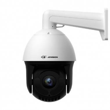 JVS-N83-Z25 6 Inch 2.0MP Starlight PTZ IP Camera