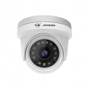 JVS-A430-YWC 4.0MP HD Analog Indoor Kamera