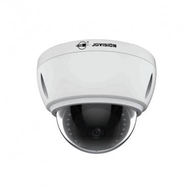 JVS-FR3022 2.0MP Starlight PoE Dome Camera