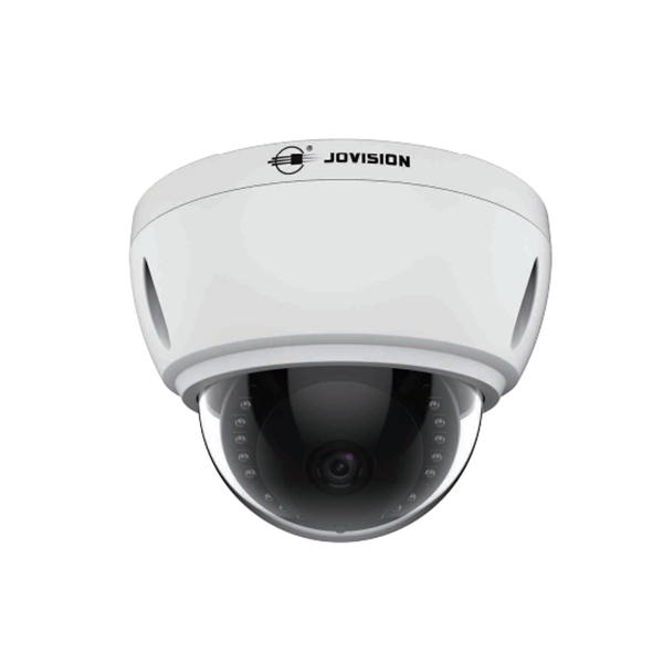 Chinese wholesale Waterproof Digital Video Recorder - JVS-FR3022 2.0MP Starlight PoE Dome Camera – JOVISION