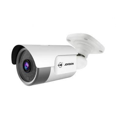 JVS-N816-YWS 2.0MP Metal Bullet Camera