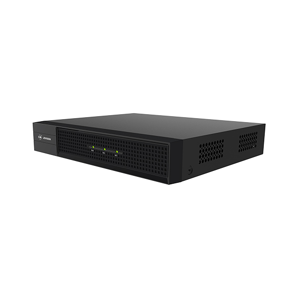 JVS-ND6608-HD 8CH H.265 NVR Featured Image