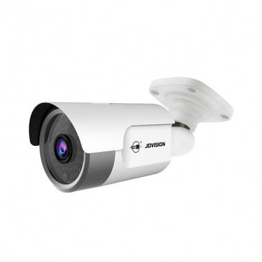 JVS-N815-YWS-R2 2.0MP Metal Bullet Camera