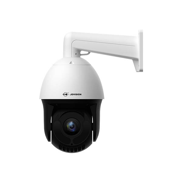 JVS-N43-Z25 4.0MP Starlight PTZ IP Camera Featured Image