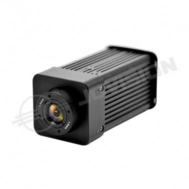 JVS-FRT-T9 Mocheso go lekanya Thermal Camera