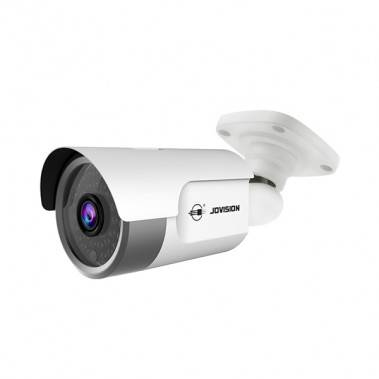 China Cheap price Video Recorder Poe - JVS-N813-YWS 2.0MP Metal Bullet Camera – JOVISION