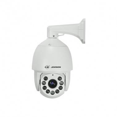 JVS-N85-HK-PLUS MP 2.0 PTZ IP Camera