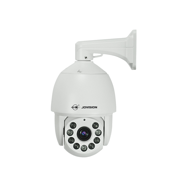 JVS-N85-HK-PLUS 2.0MP PTZ IP Camera Featured Image