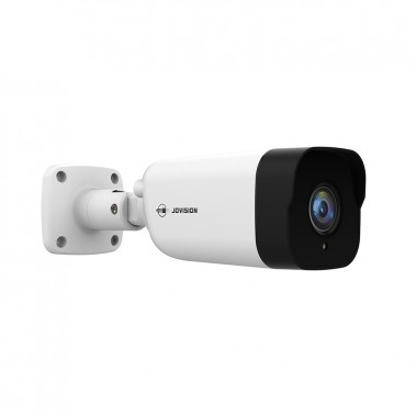 JVS-N310-DS-PE 3MP Metal Bullet Network Camera