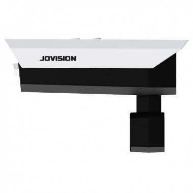 JVS-N816-LYS 2.0MP H.265 Full Color IP Camera