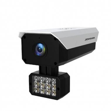 JVS-N910-LYT 3.0MP Smart-light Network Camera