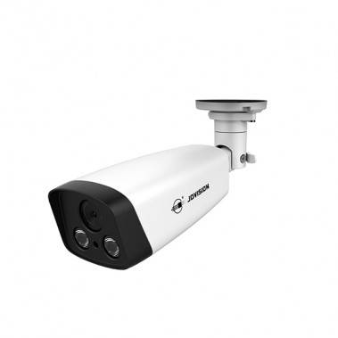 JVS-N81-PLUS 2.0MP Starlight EZ-Install IP Camera