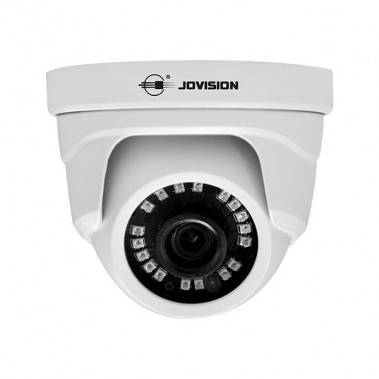 JVS-A530-YWS 5.0MP Starlight HD analóxico Eyeball Camera
