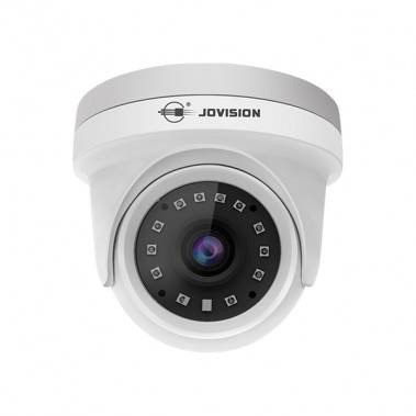 JVS-N835-YWC-R2 2.0MP Eye ball Camera