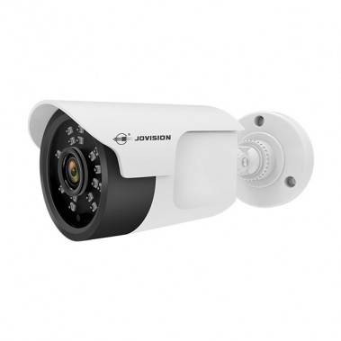 JVS-N815-YWC (R4) 2.0MP Plastic Outdoor Camera