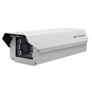 China wholesale Poe Recorder - JVS-N816-SP 2.0MP H.265 License plate shooting camera – JOVISION