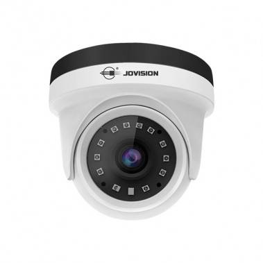 JV-A835-YWC 2.0MP HD Analog Indoor Camera