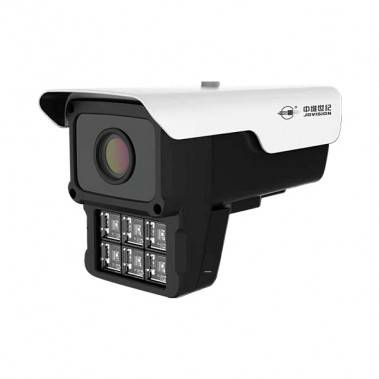 Professional China Recorder Poe -