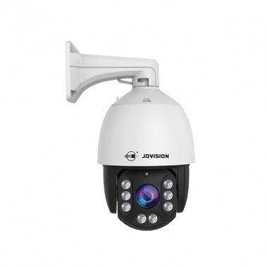 JVS-B62-DX MP 2.0 Starlight PTZ IP Camera